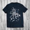 koszulka-zeglarska-damska-glodny-kraken-ahojcidotego