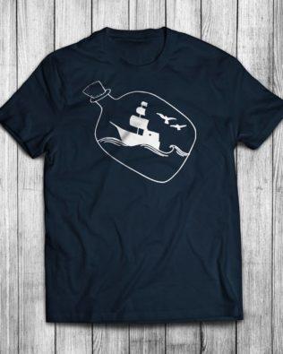 Koszulka damska Rafandynka
