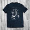koszulka-zeglarska-damska-stary-bosman