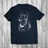 koszulka-zeglarska-meska-stary-bosman