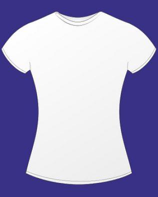 Koszulka damska San Escobar