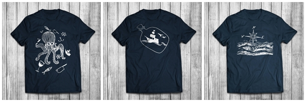 koszulki-zeglarskie-damskie-ahojcidotego-s1