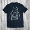 koszulka-zeglarska-damska-mors